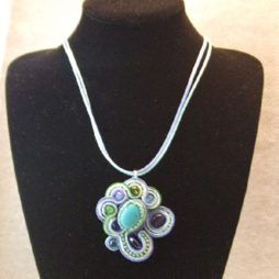FOTOS SOUTACHE 010