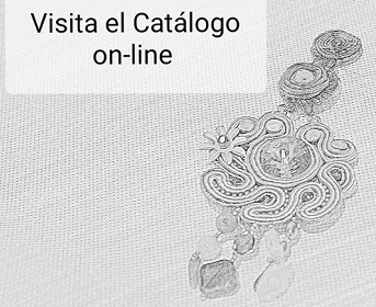 Invitacion ver catálogo